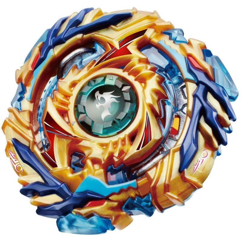 All Beyblade Toys : Takaratomy beyblade burst b starter drain fafnir nt