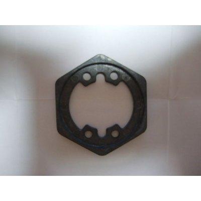Photo1: Beyblade Balance Weight Disk