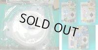 TakaraTomy Beyblade Burst B-01 ; B-03 ; B-04 & B-09 Set