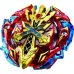 Photo7: TakaraTomy Beyblade Burst B-48 Starter Xeno Xcalibur.M.I