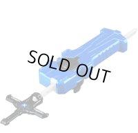 TakaraTomy Beyblade Burst B-70 Sword Launcher Blue 『January 21st release』