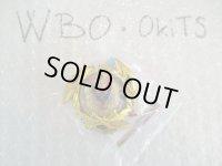 "TakaraTomy Beyblade Burst B-00 Winning Valkyrie Layer ""Gold Ver."""