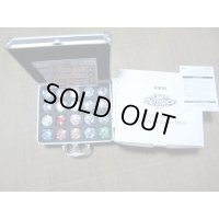 TAKARATOMY Beyblade Burst B-00 KIRIN Original Complete Set